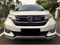 Honda BRV Prestige 2019 New Model Gress Like New
