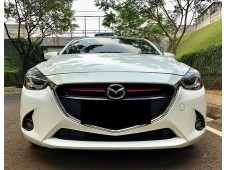 Mazda 2 GT 2015 Low KM.30rban Record
